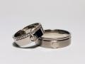 Förlovningsring-19-Vitguldsringar-Damring-med-diamanter-herring-utan