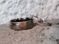 Förlovningsring-7-Vitguld-med-champagne-och-vita-diamanter